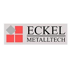 eckel_metalltechnik