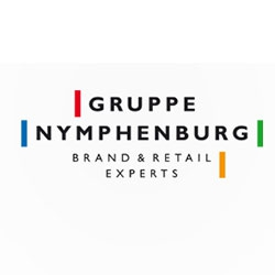 gruppe_nymphenburg