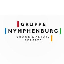 gruppe_nymphenburg