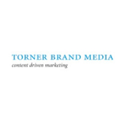 tornerbrandmedia