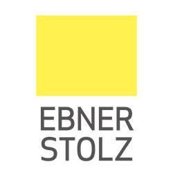 ebner-stolz