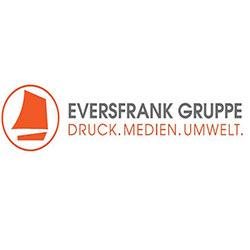 eversfrank
