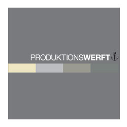 produktionswerft