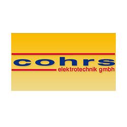 Cohrs_logo