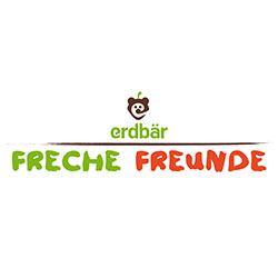 freche-freunde