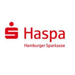 haspa
