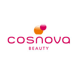 cosnova-logo