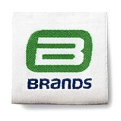 BrandsFashionGmbH_logo