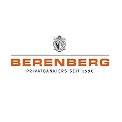 behenberg-logo