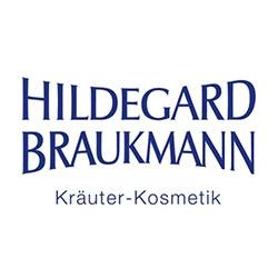 hildegard-brauckmann
