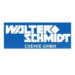 walter-schmidt
